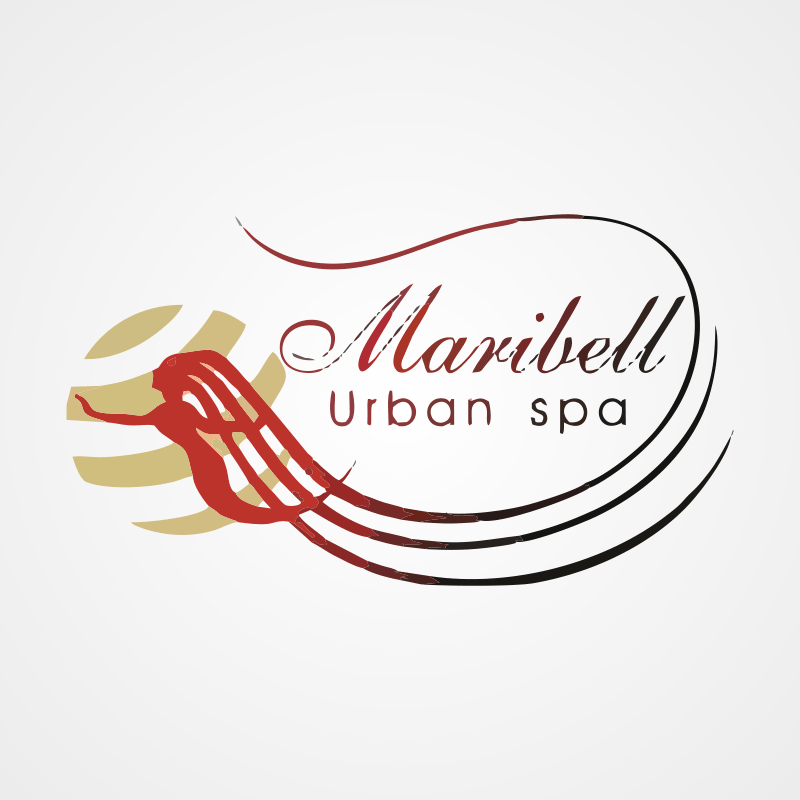Maribell Urban Spa