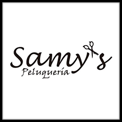 Samy's Peluqueria