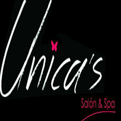 Unica's Salón y spa