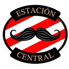 Estación Central Barber Shop