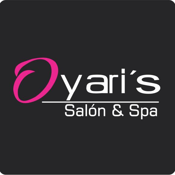 Oyari's Salón & Spa