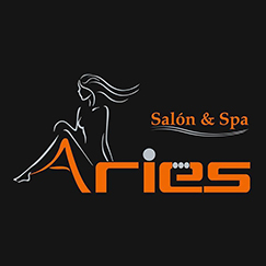 Salón & Spa Aries