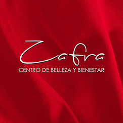 ZAFRA Centro de Belleza y Bienestar