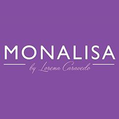 Monalisa Salón by Lorena Caravedo