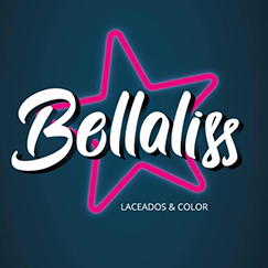 Bellaliss Laceados & Color