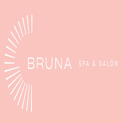 Bruna Salón Spa by Brunella Horna