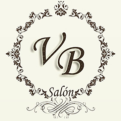 Vía Beauty Salón by Laura Borlini