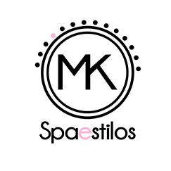 MK Spa Estilos
